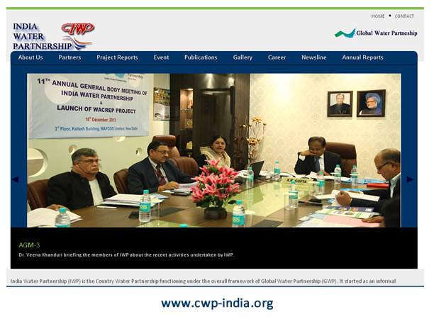 www.cwp-india.org